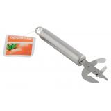 Yangjiang Нож консервный нерж. KL36B08-2