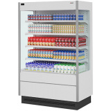 Горка холодильная VENTO M PLUG-IN