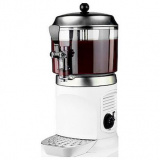 Bras Int. S.p.A. Аппарат для горячего шоколада серии SCIROCCO