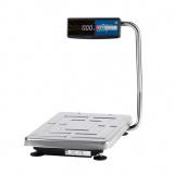Весы электронные TB-S-200.2-A2