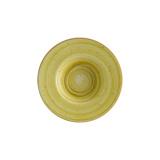 Bonna AMBER AURA Блюдце AAR RIT 01 CT (16 см, желтый)
