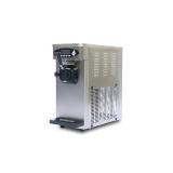 Фризер для мягкого мороженого т.м. EKSI серии ICT, мод. ICT-120Ps (помпа)