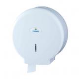 Cleaneq Диспенсер для туалетной бумаги AE57002CLQ (300 м)