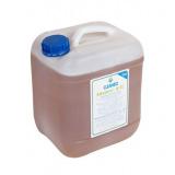 Высокощелочное моющее ср-во т.м. CLEANEQ серии Alkadem N/CC для теплового оборуд., 12 кг