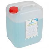 Кислотное моющее ср-во для декальцинации т.м. CLEANEQ серии Acidem N/SP, 10 кг