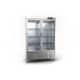 FAGOR IND, S. COOP. Шкаф холодильный серии EAEP-1402