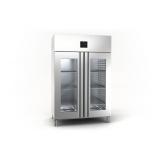 FAGOR IND, S. COOP. Шкаф холодильный серии EAEP-1602