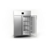 FAGOR IND, S. COOP. Шкаф холодильный серии ЕАFP-1602