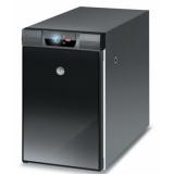 WMF Холодильник для молока для автоматических кофемашин, модель 03.9190.0003