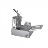 Аппарат для приготовления сырных и творожных шариков Кваркини КА-350-01