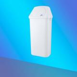 Jofel Ind.,S.A. Контейнер для мусора AL36050