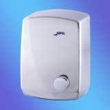 Jofel Ind.,S.A. Электросушитель для рук серии Futura AA15000