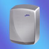 Jofel Ind.,S.A.Электросушитель для рук серии Standard AA16500