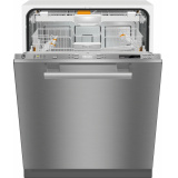 Профессиональная посудомоечная машина т.м. Miele, модель PG 8133 SCVi XXL