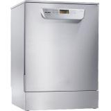 Профессиональная посудомоечная машина т.м. Miele, тип GG06, модель PG 8057 TD