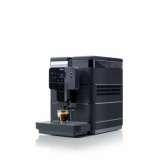 Saeco Кофемашина модель New Royal Black 230/50