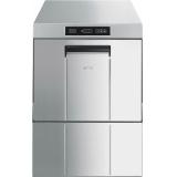 Машина посудомоечная т.м. SMEG, модель UD505DS