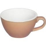 Чашка «Эгг» Loveramics арт. C088-129BRO