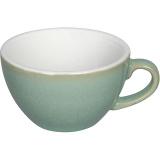 Чашка «Эгг» Loveramics арт. C088-124BBI