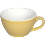 Чашка «Эгг» Loveramics арт. C088-130BBC