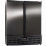Холодильный шкаф RAPSODY R1400VСX