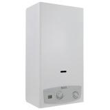 Водонагреватель газовый проточный SIG-2 14 i