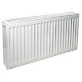 Радиатор Compact 22-300-1800