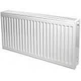 Радиатор Compact 33-500-1200