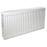 Радиатор Compact 22-300- 500