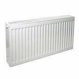 Радиатор Compact 11-500- 800