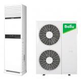Сплит-система колонного типа BALLU BFL-48HN1_19Y комплект