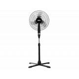 Вентилятор напольный Zanussi ZFF - 701