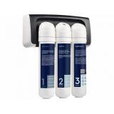 Фильтр для очистки воды Electrolux iStream TotalPure X-3 Softening