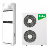Сплит-система колонного типа BALLU BFL-60HN1_19Y комплект