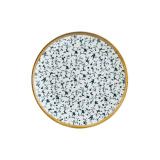 Bonna Calif Gourmet Тарелка плоская CLF GRM 17 DZ (17 см)