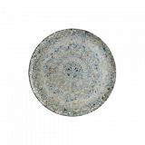 Bonna LUCA MOSAIC Тарелка для пиццы S-MT-LUCMZ GRM 32 PZ (32 см)