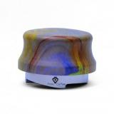 Выравниватель д/кофе d58мм «Jack Graphic», цвет Galaxy, нерж. сталь 1445033_1141580