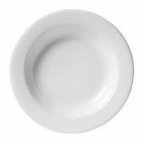 Тарелка для пасты 29см Oxford M01B-9001