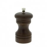 Мельница для перца 10см Paso, деревянная, цвет шоколад P240.100202