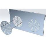 Комплект для уменьшения скорости потока вентилятора для печей Alfa135, 161.