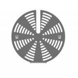 Комплект для уменьшения скорости потока вентилятора для печей Alfa144GH, Alfa143GH.