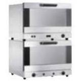 Комплект для установки печей одна на другую ALFA142, ALFA143, ALFA144, ALFA145/