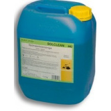 SOLCLEAN 442 SPECIAL (12 кг канистра)