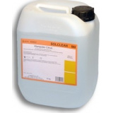 SOLCLEAN 582 CITRUS  (10 кг канистра)