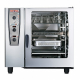 RATIONAL Combi Master CM102 Gas арт. A129300.30.202