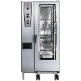 RATIONAL Combi Master CM201 Gas арт. A219300.30.202