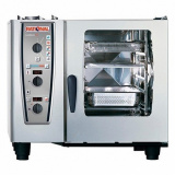 RATIONAL Combi Master CM61 Gas арт. A619300.30.202