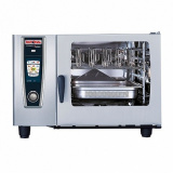 RATIONAL SelfCooking Center SCC62 Gas 5S арт. A628300.30