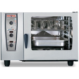 RATIONAL Combi Master CM62 Gas арт. A629300.30.202
