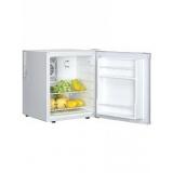 Холодильный шкаф GASTRORAG BC-42B